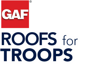 GAF_roofs_for_troops